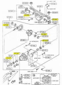 Miata Clutch Diagram : mx 5 miata differential guide beavis motorsport ~ A.2002-acura-tl-radio.info Haus und Dekorationen