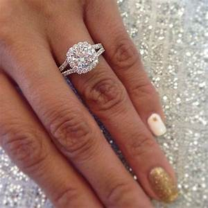 what is the difference between an engagement ring and a With wedding rings for both bride and groom