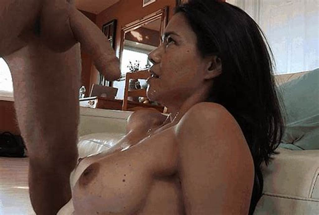 #Tits #Chinese #Auntie #And #Teenage #Boys