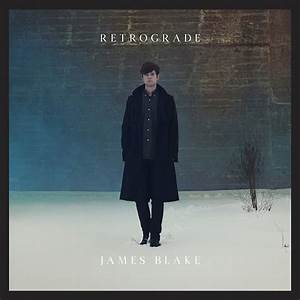 """Retrograde,"""" a new music video from James Blake, Directed ..."""