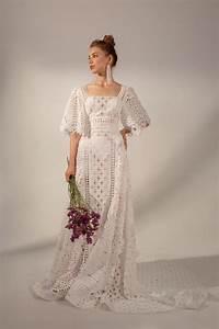 Wedding Gown Rara Avis Rimma Luxx Nova