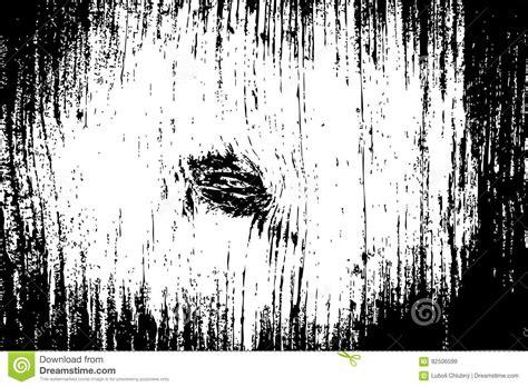 Grunge Background Grunge Black And White Urban Vector