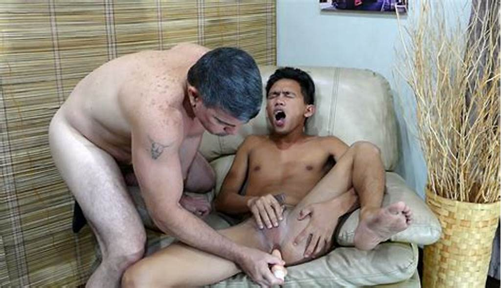 #Showing #Porn #Images #For #Gay #Captions #Daddy #Porn