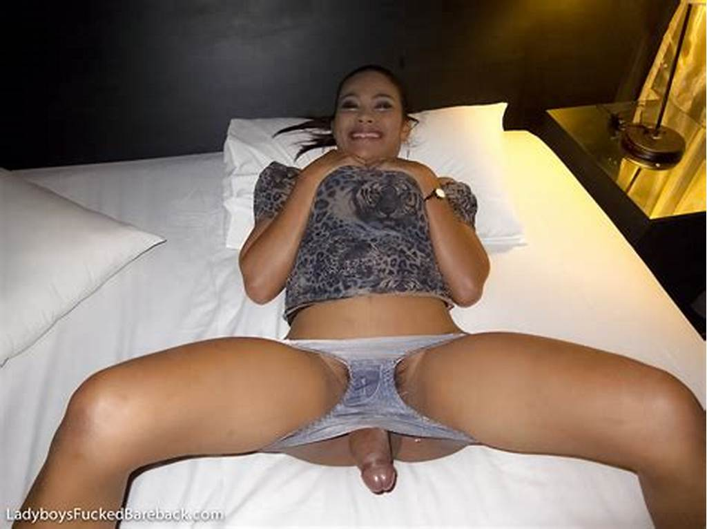 #Asian #Tranny #Jasmine #Jerking #Off #Huge #Shecock #Until
