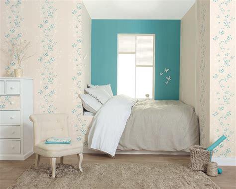 chambre pour adulte stunning papier peint pour chambre a coucher adulte ideas
