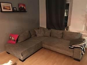 Alte Stühle Zu Verschenken : couch zu verschenken zu verschenken in berlin free your stuff ~ A.2002-acura-tl-radio.info Haus und Dekorationen