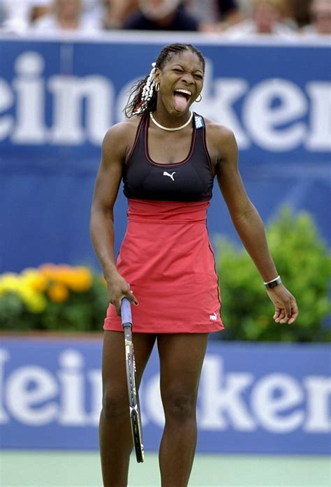 A post shared by serena williams (@serenawilliams). Los mejores autendos de Serena Williams en el Us Open