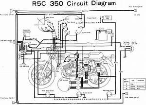 Cobra 29 Ltd Wiring Diagram