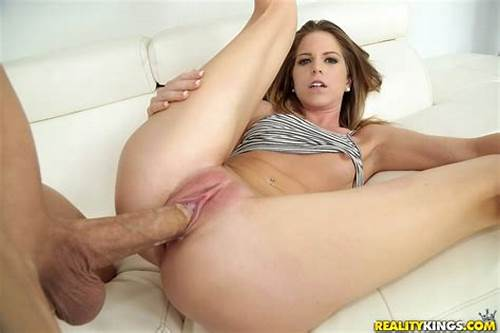 Large Dildo For Small Cunt Mature Jodi Taylor #Pussy #Fucked #By #Huge #Cocks