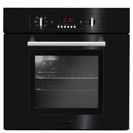 Best Baumatic Oven Reviews And Prices