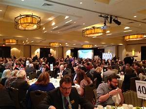 Highlights of The 30th Annual Oakland County Economic ...