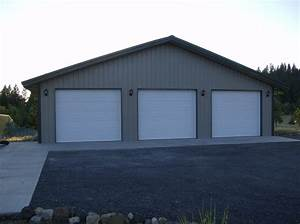 build your own steel buildings and save budget discount With discount steel buildings