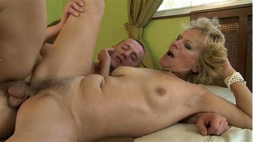 Kinky Solid Penis Tranny Pounds Hairy Deepthroats Pale Man