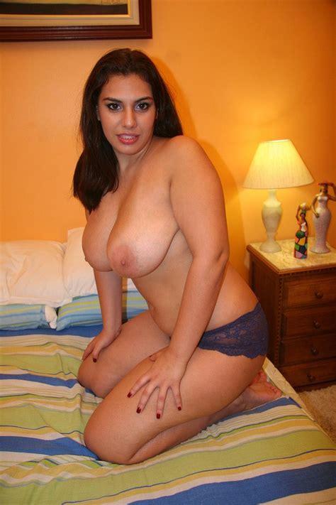 Chubby Big Tits Milf Hardcore