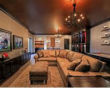 Man Caves On Pinterest Father 39 S Day Vineyard And Ultimate Man Cave 19 For Complete Home Bar Setting Just Get This Modern Bar Layout That Bine With Modern Design Plete Besides Classic Bedroom Ideas 24 A Man Cave Beer Cave