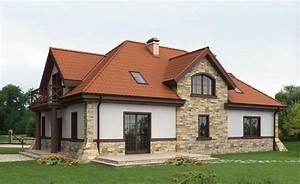 Image Gallery modele acoperisuri case mansarda