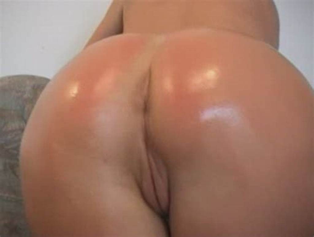 #Hot #Girl #Ass #Hole