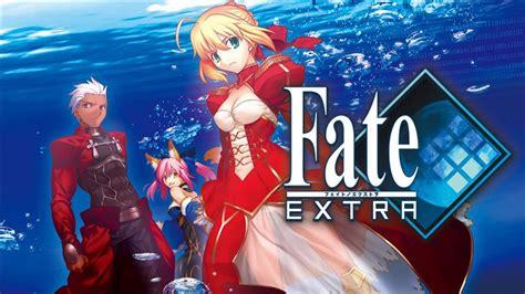 Navega a través de la mayor colección de roms de nintendo ds y obtén la oportunidad de descargar y jugar juegos de playstation portable gratis. Fate/Extra - USA PSP - Android X Fusion