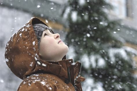 Sākas skolēnu ziemas brīvlaiks