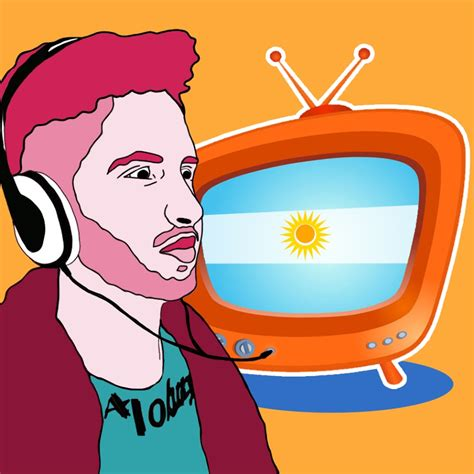Top5 TV Argentina - YouTube