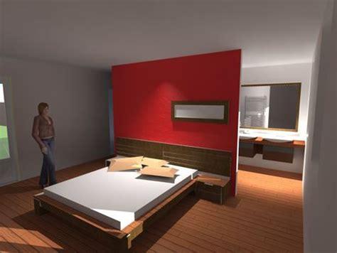 faire un dressing dans une chambre top 25 ideas about idée dressing chambre on