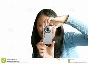 Hidden camera young teens