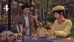 shenmue 3 part 4 hide and seek