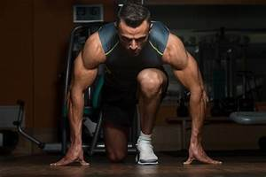What Is Anavar And What Are The Side Effects Bodybuilding Program