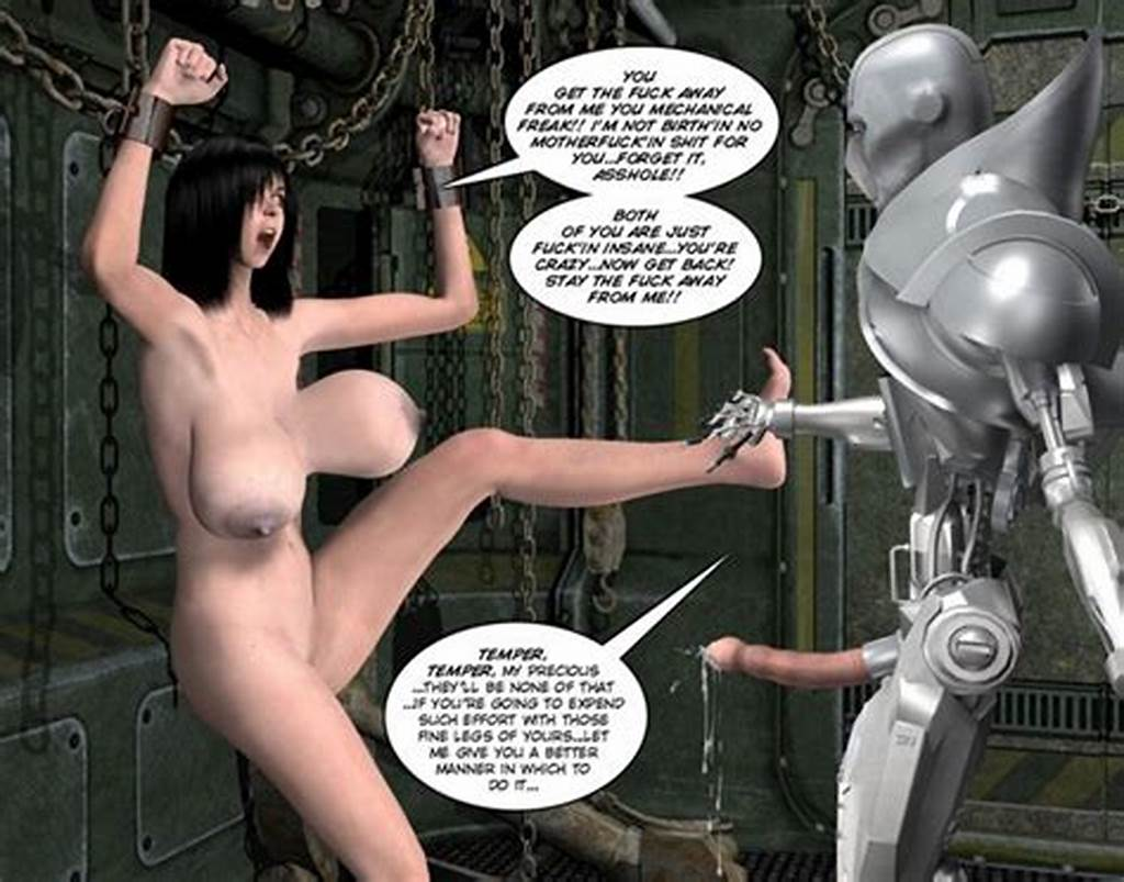 #3D #Xxx #Bizarre #Comics #Bdsm #Bondage #Anime #Fat #Machine #Sex