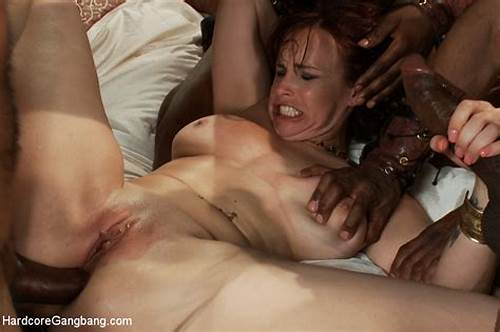 Sex Canadian Young Interracial Having And Facials