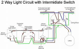 Wiring Diagram For Honeywell Cmt927