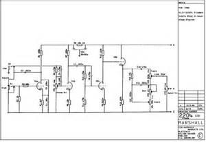 Marshall Jubilee Schematic Circuit Diagram : jcm800 2204 1988 schematic amplifiers pinterest ~ A.2002-acura-tl-radio.info Haus und Dekorationen