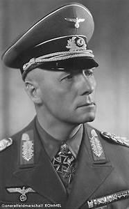 File:Bundesarchiv Bild 146-1973-012-43, Erwin Rommel.jpg ...