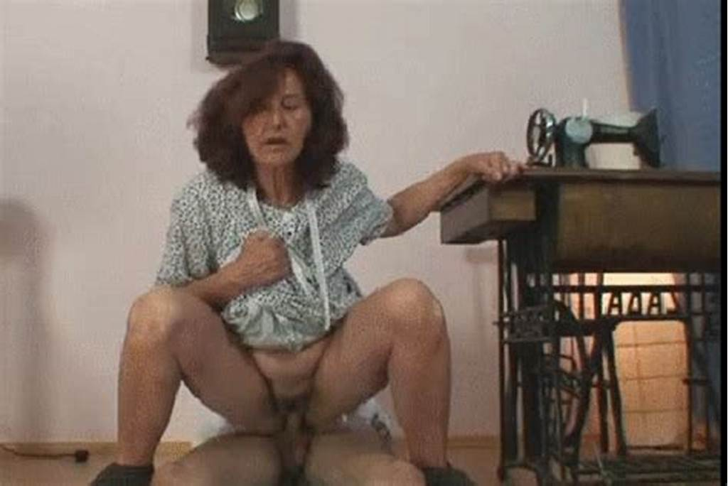#Fucking #Granny #Animated #Gifs