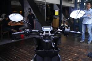 Resmi Meluncur  Honda Beat Street Esp Dibandrol Harga 15 4