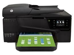 Download the latest software and drivers for your hp officejet 200 mobile printer from the links below based on your operating system. HP Officejet 6700 Driver