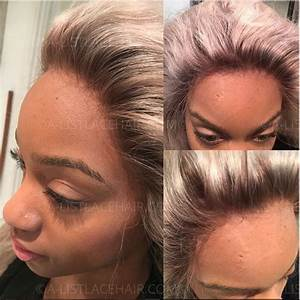Roots Baby Size Chart The Omega Glueless Full Lace Wig Colour 613 With