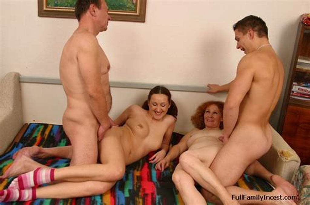 #Real #Full #Family #Incest #Sex
