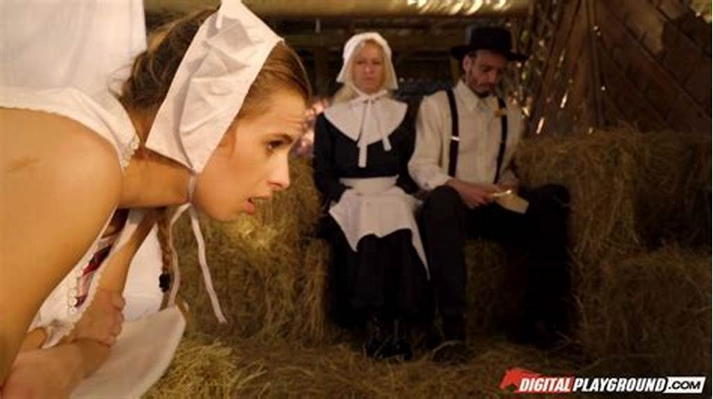 #Showing #Media #& #Posts #For #Amish #Fuck #Xxx