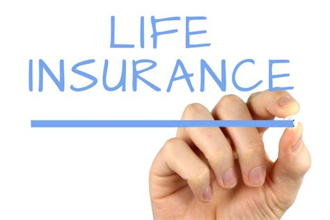 Adjustable premium level term life insurance policy series 08025 in all states except mt, ny, wi; Life Insurance | Term Insurance | Life Insurance Quote | Insurance Policy
