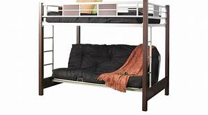 Bunk Beds - Rooms To Go