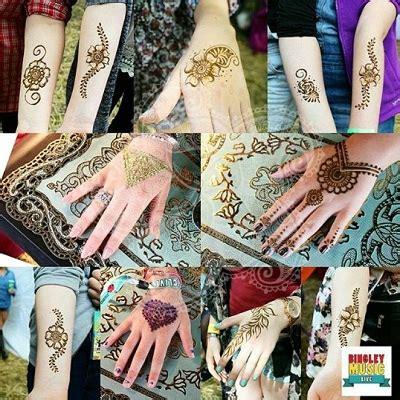 We would like to show you a description here but the site won't allow us. Contoh Gambar Henna di Tangan yang Mudah dan Simple ...