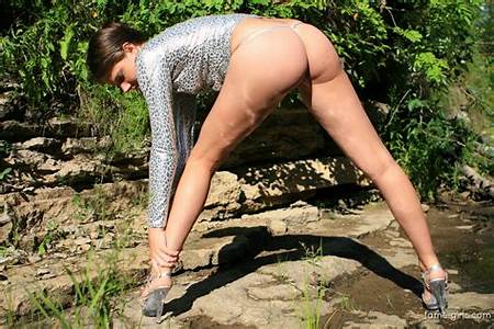 Nude Trrent Teen Sandra Model