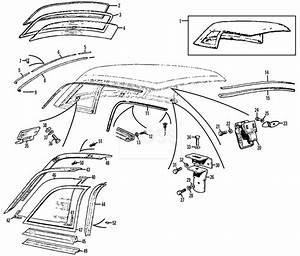Audi A4 B5 Wiring Diagram Pdf