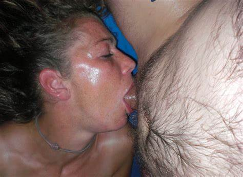 Swedish Throating Deepthroat Lady
