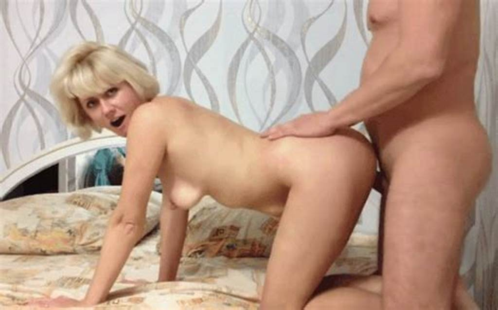 #Anal #Mature #Mom #Janet #Gets #A #Length #From #Son #As #She #Awaits