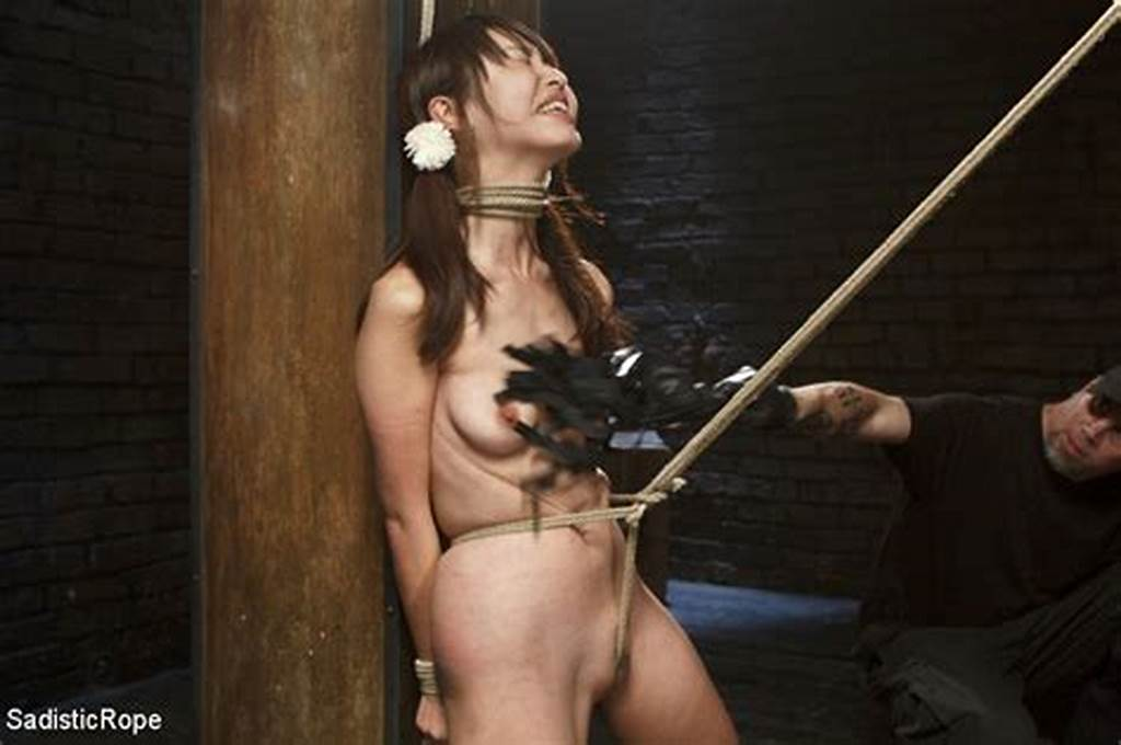 #Marica #Hase #Is #Getting #Her #Scrumptious #Asian #Body #Broken
