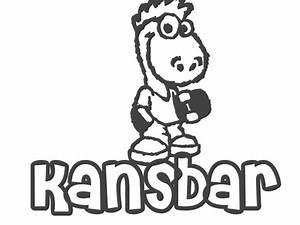 Nombre De Ni U00f1o Kansbar  Significado Y Origen De Kansbar