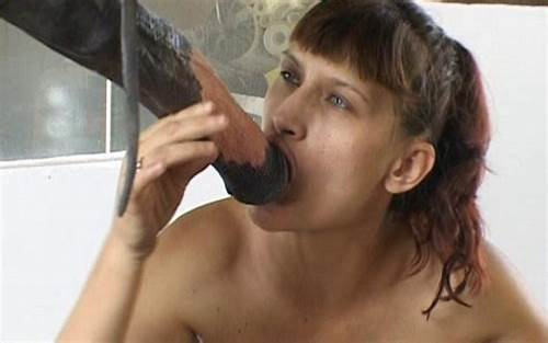 Chick Make Him Happy And Facials #Gabi #Loves #Horse #Cock