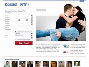 Dating Sites In Germany : dating site in berlin germany interested in seeking good ~ Watch28wear.com Haus und Dekorationen